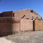Foto de La Casa de Don Tomas
