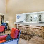Photo of Comfort Inn Duncansville - Altoona