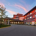 Foto de Radisson Hotel & Conference Center Green Bay