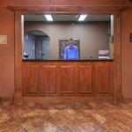 Foto de Candlewood Suites St Robert