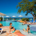Photo of Jewel Paradise Cove Resort & Spa Runaway Bay, Curio Collection by Hilton