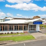Photo of Comfort Inn Cairns City