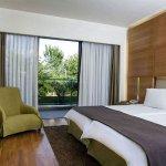 Φωτογραφία: Ξενοδοχείο Νικόπολις Θεσσαλονίκη