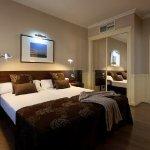 Photo of Hotel Cortezo
