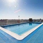 Photo of Expo Hotel Valencia