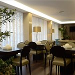 Photo of Cinquentenario Hotel
