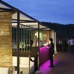 726792 Bar/Lounge