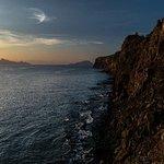 Photo of Loreto Bay Golf Resort & Spa at Baja