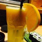 Photo of Makoto Sushi bar