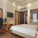 Sandal Suites Operated By Lemon Tree Hotels의 사진