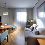 Photo of Hotel Exe Getafe
