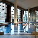 Foto de Eurostars Suites Mirasierra