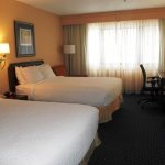 Photo of Quality Inn & Suites Valparaiso
