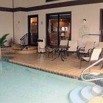 Foto de Quality Inn & Suites Searcy