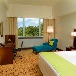 Photo of Radisson Hotel Brunei Darussalam