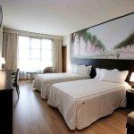 Foto de Nastasi Hotel & Spa