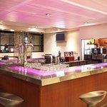 Photo of Hotel Novotel Annecy Centre Atria
