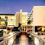 Foto di Holiday Inn Express San Diego Downtown