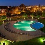 Photo of Evora Hotel