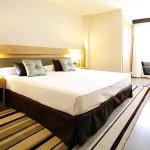 659621 Guest Room