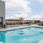 Holiday Inn Washington - Capitol Foto