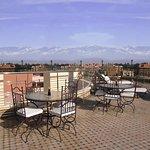 Photo of Dellarosa Hotel Suites & Spa