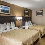Photo of Quality Inn & Suites Gatlinburg