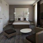 Photo de Mercure Correze la Seniorie Hotel