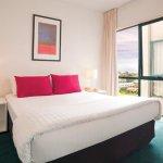 Photo of Adina Apartment Hotel St Kilda