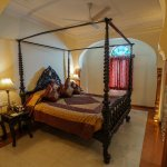 Shahpura House Foto