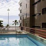 Photo of Hotel Mercure Recife Navegantes