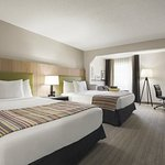 Foto de Country Inn & Suites By Carlson, Florence