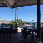 Fresco's Cafe & Restaurant
