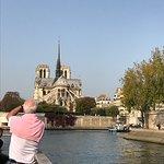 Photo de La Seine