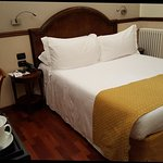 Photo of Best Western Plus Hotel Felice Casati