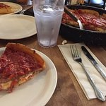 Photo of Lou Malnati's Pizzeria