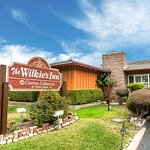 Foto di The Wilkie's Inn - Clarion Collection