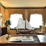 Photo of Admiral Fell Inn