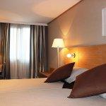 Photo de Eurohotel Castello
