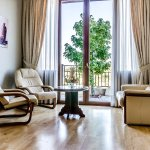 Foto de Hotel Dona Brigida