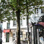 Photo of Comfort Hotel Place du Tertre