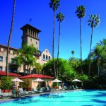 Foto di The Mission Inn Hotel and Spa