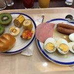 新阪急飯店 別館照片