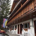 Gateway Motel Foto