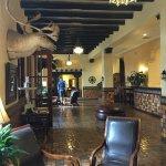 Restaurant, breakfast, balcony, king courtyard room