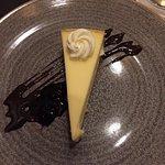 Foto de Altitude Restaurant