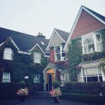 Photo de Victoria House Hotel