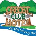 Orbost Club Hotel