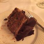 Photo de Patsy's Italian Restaurant