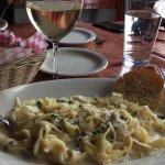 Foto de Gambardella's Pasta Bella